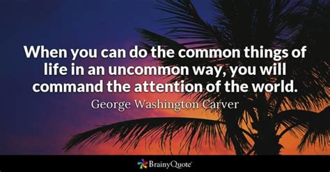 Ways To Catch Him On You by Command Quotes Brainyquote
