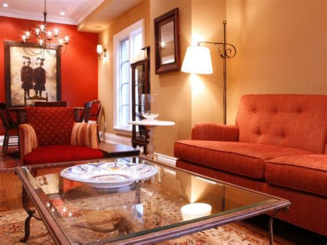 8 classic color combos color palette and schemes for rooms in your home hgtv