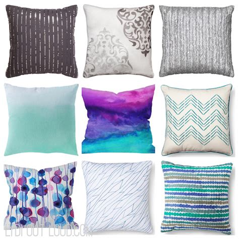 target sofa pillows sofa pillows target throw pillows target thesofa