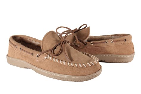 mens moccasin house shoes sperry top sider moccasin suede casual slippers house shoes mens medium width ebay