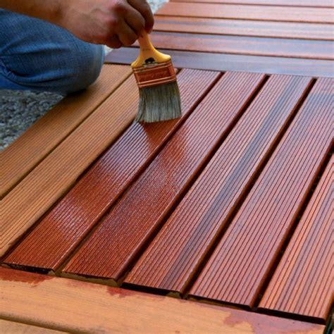 vernice per pavimenti esterni vernice impregnante naturale per pavimento esterno in