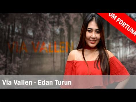 download lagu mp3 edan turun via vallen download lagu via vallen secawan madu download software now