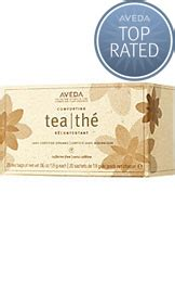 aveda comforting tea recipe aveda comforting tea the absolute best tea turns not tea