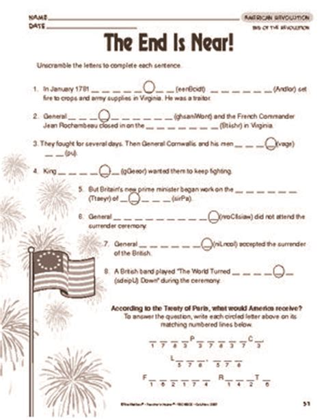 america independence movements worksheet 654 best images about united states history on civil wars primary sources and world