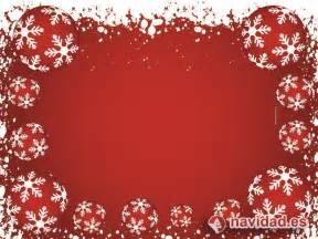 imgenes de navidad fotos de navidad wallpapers navidad fondos de navidad bolas navidad