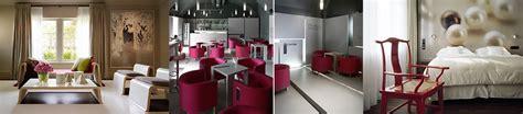 interieur deco school ecole d architecture et de