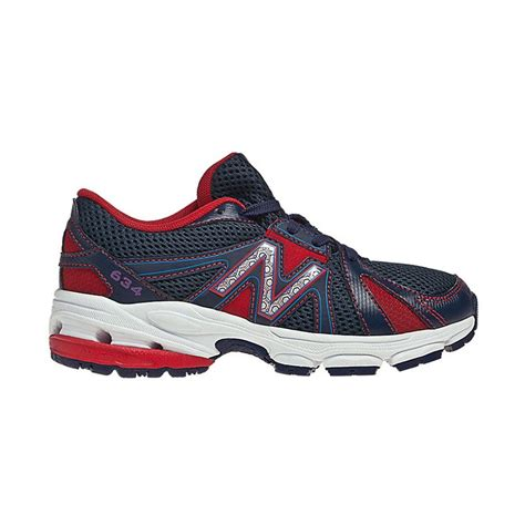 newest athletic shoes and shoes shoes new balance