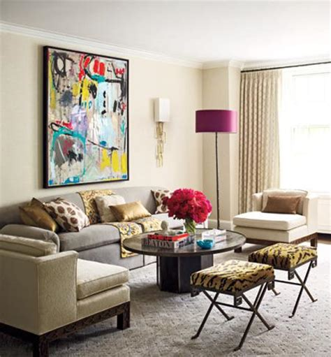 family room inspiration living room inspiration lifestylenerd