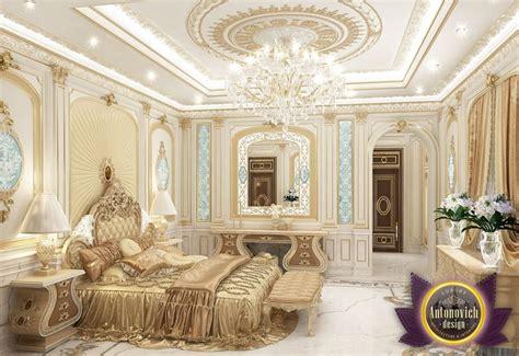 luxury bedroom interior design cozy bedroom interior design of luxury antonovich design