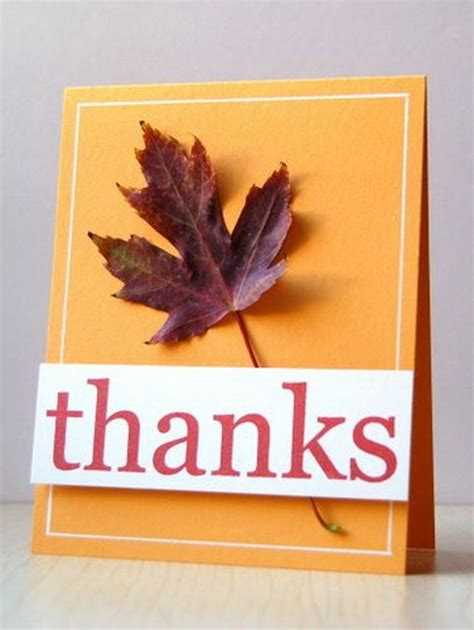 make thanksgiving cards different ideas for thanksgiving cards