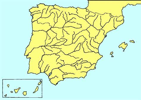 los rios de espana juegos de geograf 237 a juego de espa 241 a r 237 os cerebriti