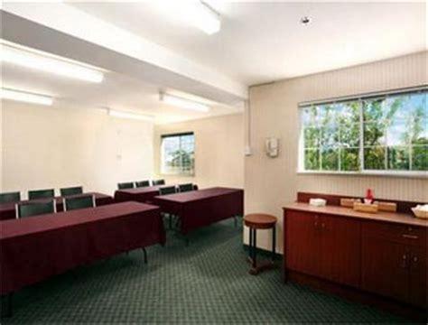 comfort suites dixon ca microtel inn and suites dixon davis dixon deals see