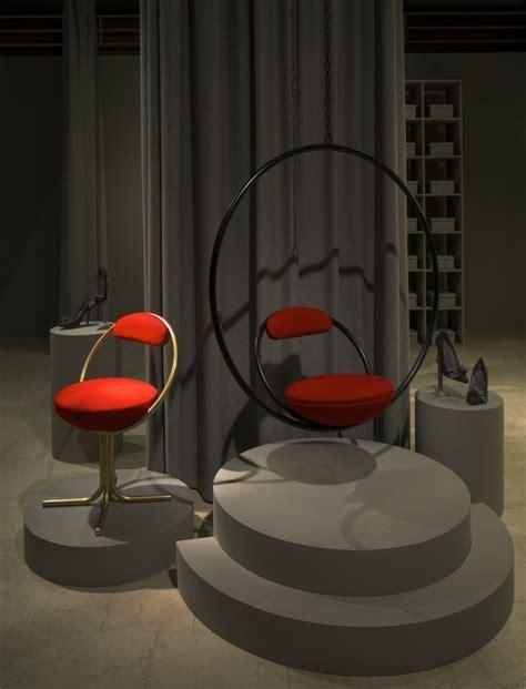 siege suspendu interieur fauteuil suspendu design 23 id 233 es pour int 233 rieur et ext 233 rieur