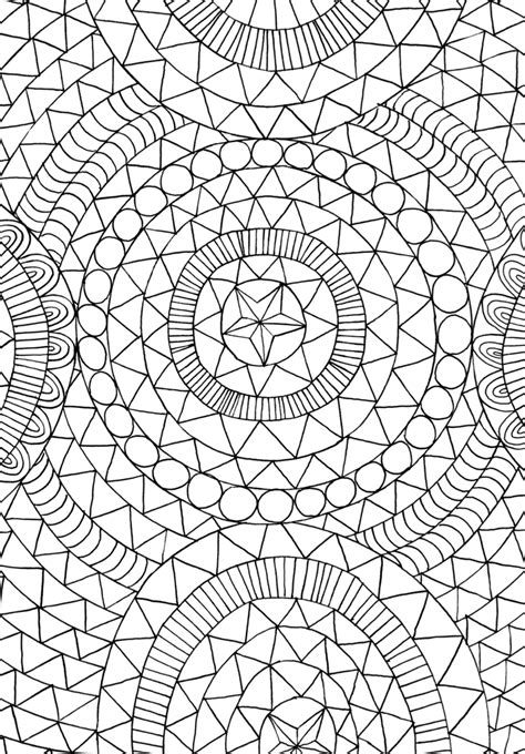 coloring books for adults adults falling in again with coloring books