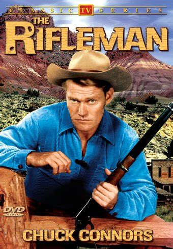 white detective connors volume 1 books the rifleman volume 1 dvd r 1958 television on
