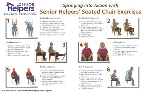 printable chair yoga poses for seniors printable chair yoga poses bierwerx com