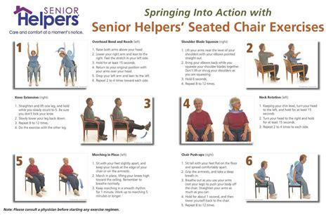 printable yoga poses for stress printable chair yoga poses bierwerx com