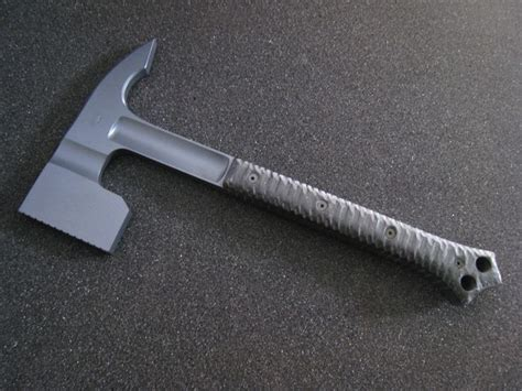 Handmade Axes Usa - 19 best images about miller bros blades tomahawks axes
