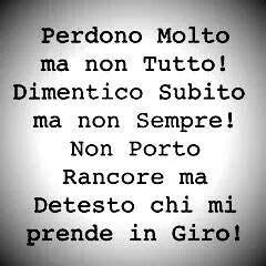 lettere di perdono in 1000 ideas about italian phrases on italian