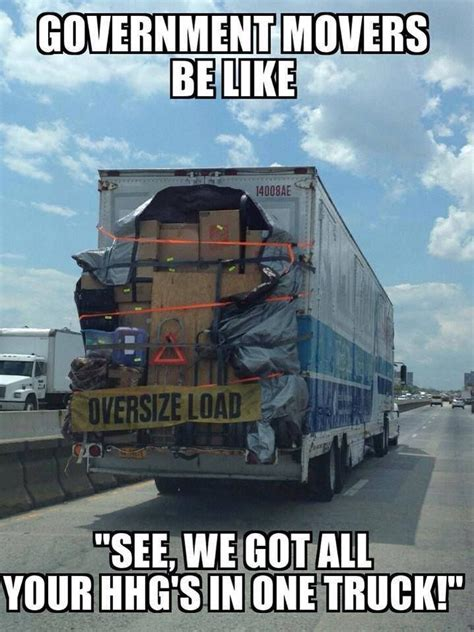 Funny Moving Memes - 25 best ideas about moving humor on pinterest friends