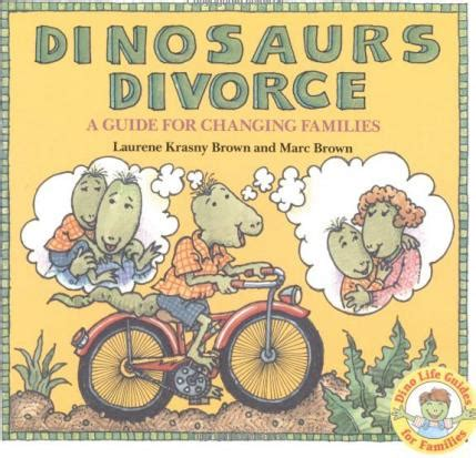 Books For Single by 11 Books About Modern Families Explaining Divorce