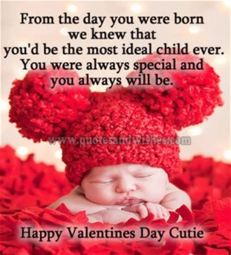 valentines day poems for daughters quotes for daughters quotesgram