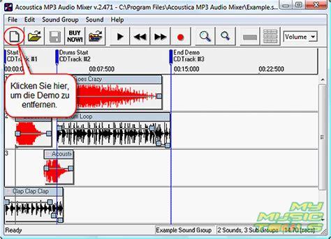 wann brauchen sie den sicherheitsgurt nicht anzulegen wie kann ich mp3 mischen sound editor mp3 mixen