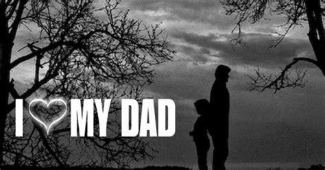 kumpulan puisi rindu ayah tercinta singkat