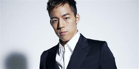 biography exle singer exile sekai singer jpop