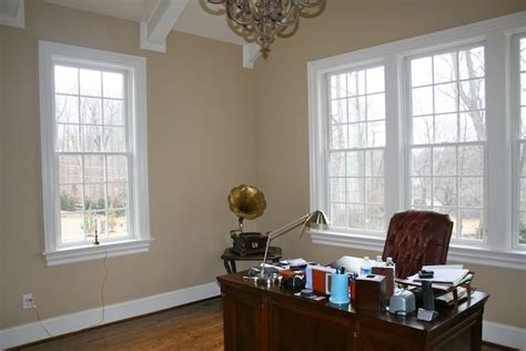 sherwin williams macadamia color sw 6142 living rooms the office colors and