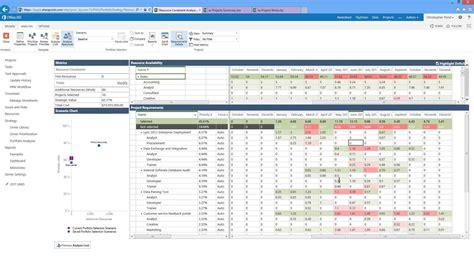 Microsoft 365 On Line Microsoft Project W Microsoft Office 365