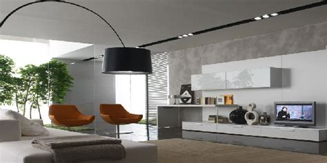 simple modern house interior design home designs
