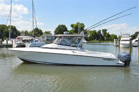 used contender boats for sale contender boats for sale yachtworld