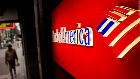 us bank lawsuit bank of america hit with government lawsuits