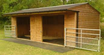 Building Small Barns Sheds Shelters Abri Chevaux Abri Pature Abri Prairie Ecurie Pinterest
