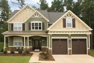 hardie siding colors hardie siding vertical fiber cement siding vertical