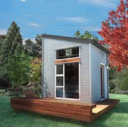nomad micro home nomad micro home is easier to assemble than that ikea