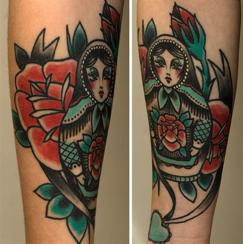 end times tattoo leeds opening times tattoo crush megan smith the official blog for things ink
