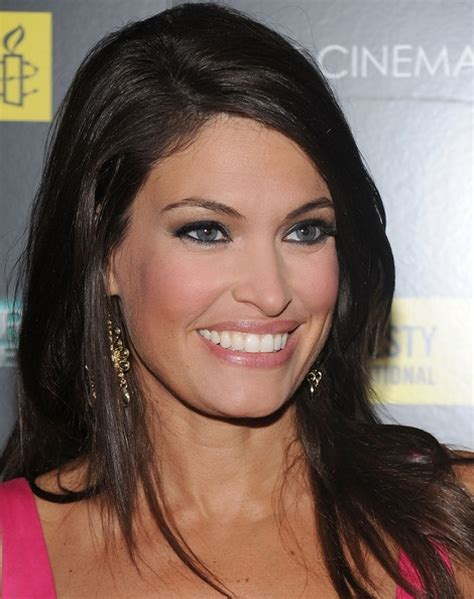 do female fox anchors wear hair extensions 17 best images about kimberly guilfoyle on pinterest the