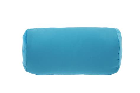 Gogo Travel Pillow by Deluxe 2 1 Travel Pillow Blue