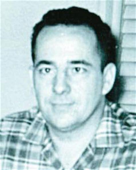 herbert mathis obituary san antonio legacy
