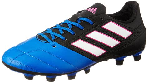 best football shoes studs rs 500 1000 1500 2000 3000 5000 10000 x indian buyer