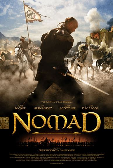 nomad film wikipedia bahasa indonesia ensiklopedia bebas