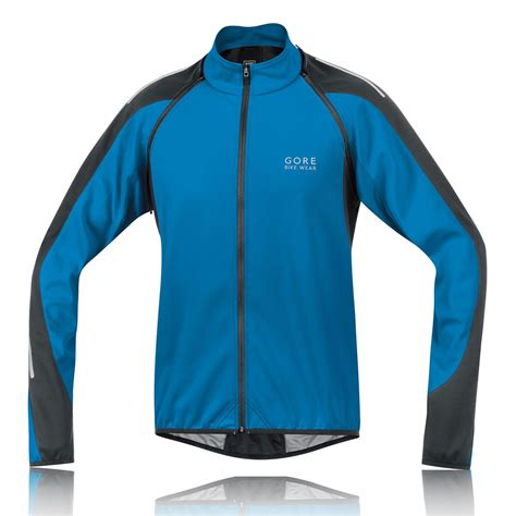 soft shell jacket cycling gore phantom 2 0 windstopper soft shell convertible