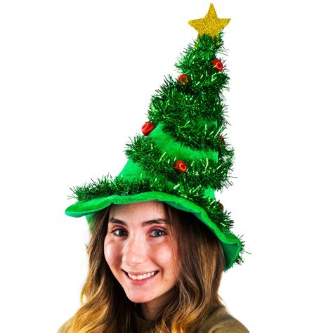 funny christmas hats for adults santa chimney hats for adults and santa chimney hat health