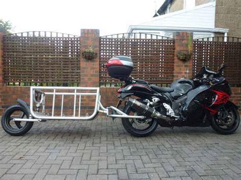 motorcycle trailer single wheel motorcycle trailers pull motorcycle trailers