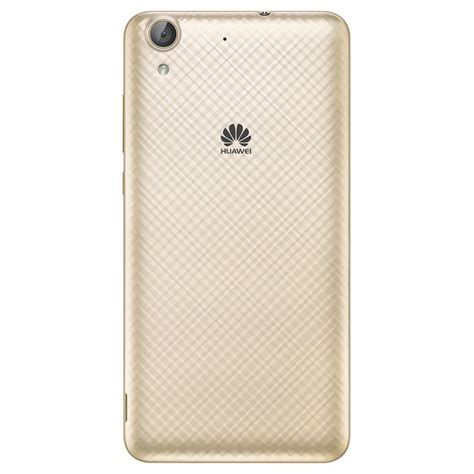 Softcase Huawei Y6 Ii Y62 Y6 Ii Y6 2 5 5 Ultrathin Ume Original Silik celular huawei y6 ii ds 4g dorado alkosto tienda