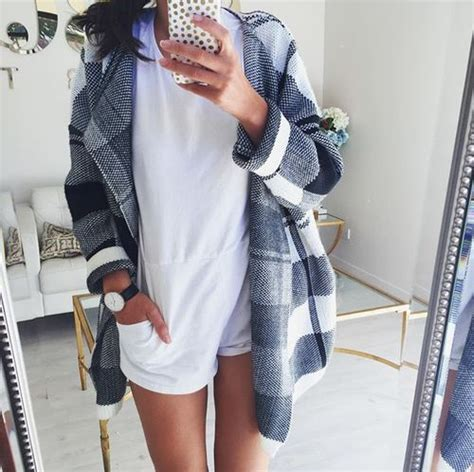by the fashion hash s t y l e pinterest fashion and the ojays brandeegoals s t y l e pinterest inspiration