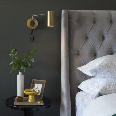 bedroom wall sconces 25 best ideas about bedroom sconces on pinterest