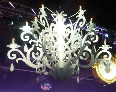 un candelabro antiguo aqui candelabros archivos decoraci 243 n de interiores y